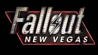 Fallout New Vegas-Spring Song