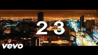 Maluma - 23 (Video Oficial) (X the film)