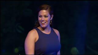 Download Video Plus-size? More Like My Size | Ashley Graham | TEDxBerkleeValencia MP3 3GP MP4