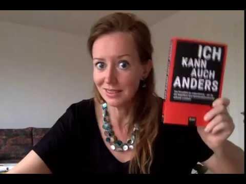 Ich kann auch anders: Von freundlich bis unbarmherzig - wie Sie das Repertoire Ihrer Kommunikationsmuster wirksam erweitern YouTube Hörbuch Trailer auf Deutsch