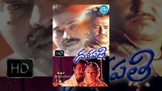 Dalapathi Full Movie