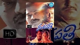 Dalapathi Telugu Full Movie || Rajinikanth, Mammootty, Shobana || Mani Ratnam || Ilaiyaraaja