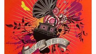 HiFi Mike - Stereo Flava (Jamie Lewis Reprise)
