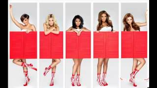 The Saturdays - Love Come Down CDQ DOWNLOAD