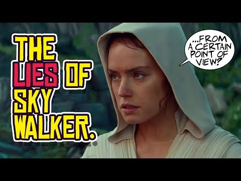 the-lies-of-skywalker.