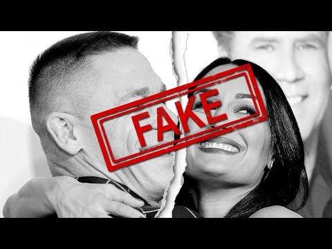The REAL Reason John Cena & Nikki Bella Split Up!