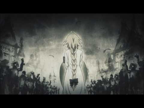 「英雄 運命の詩」の参照動画