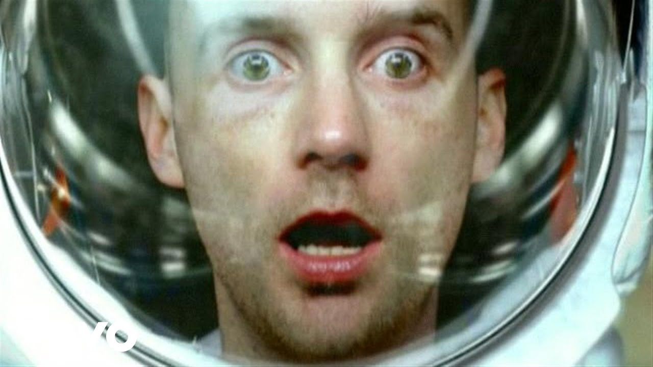 moby-we-are-all-made-of-stars-emimusic