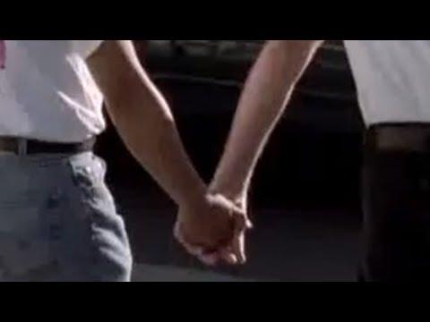 michael palin gay