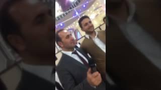 حسین میلان از کیوان تیموری.سلماس