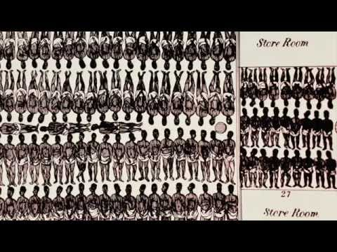Lauryn Hill - Black Rage (#BlackLivesMatter Edition)