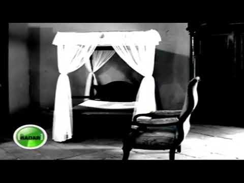 Algunos secretos de Simón Bolívar son revelados