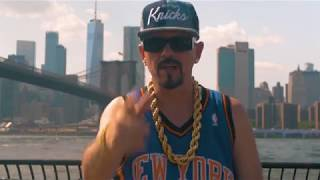 Video DJ Alpiste - O caminho (Gravado em Nova York) CD Krent Gangsta download MP3, 3GP, MP4, WEBM, AVI, FLV November 2018