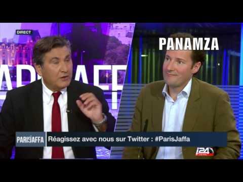 Homophobie : Paul Amar propose, Hollande exécute ?