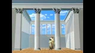 Мир вокруг нас. Архимед и рычаг. Познавательная передача для детей