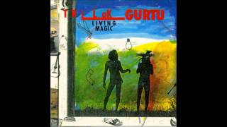 Trilok Gurtu - Living Magic - Living Magic [HD].