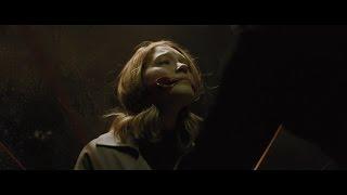 007 Spectre (2015) - James Bond a sauvé Madeleine Swann #2 (HD)