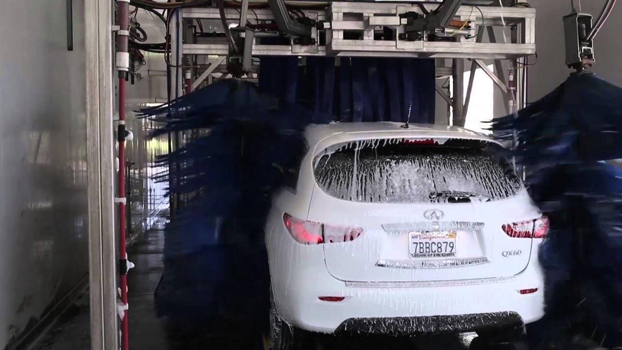 American canyon car wash youtube american canyon car wash solutioingenieria Choice Image
