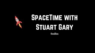 Breaking Up Is Hard To Do | SpaceTime with Stuart Gary S22E22 | Astronomy Science