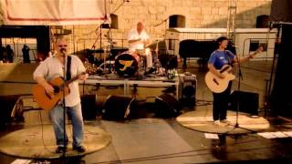 The Pixies - I Bleed (live)