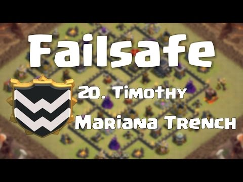 Fail-Safe #03