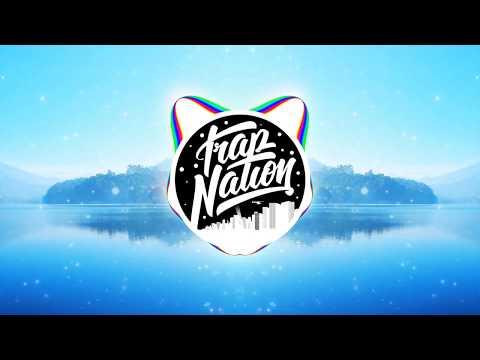 Slushii - Never Let You Go ft Sofia Reyes Drew Wilken Remix