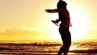 Labrinth - Let The Sun Shine (The Sand remix)