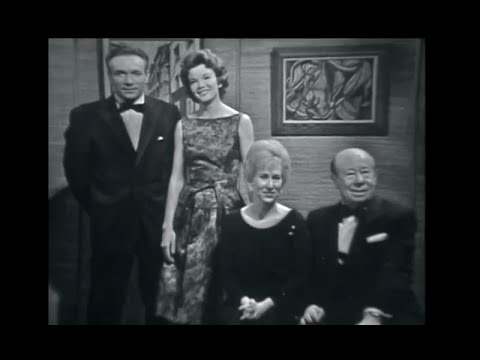 Stump the Stars (1963-Apr-08)