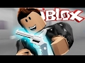 Xbox One - ROBLOX - I'm the Sheriff!? - Coin Challenge - MM2 [#02]