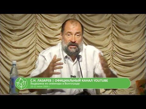 - сайт отделения реанимации НИИ им . Бурденко