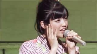 鈴木香音「笑顔に涙〜Thank You! Dear My Friends〜」[Suzuki Kanon (Egao ni Namida ~Thank You! Dear My Friends~)]