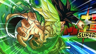 COMPLETE Dragon Ball Super Broly Movie Summary Review | SPOILERS
