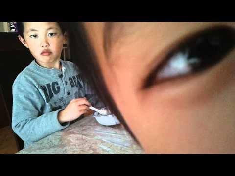video 2012 04 25 18 26 52