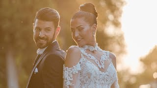 Dimitris & Stevi wedding | Chalkida | Porikis Efstathios Wedding Movie