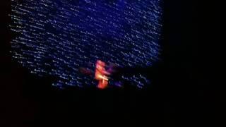 "Tori Amos, ""Mary Jane"" + Story"