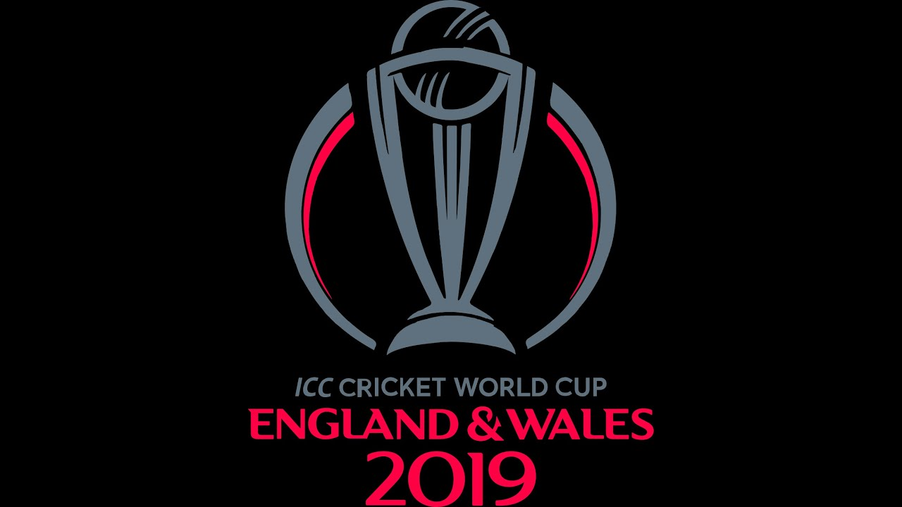 ICC Cricket World Cup 2019 Predictions - Guess who wins