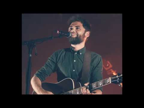 Passenger - 27 (with lyrics)