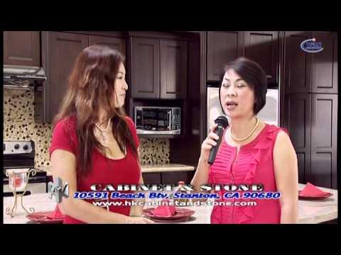 HK - Cabinet & Stone - 1 - YouTube