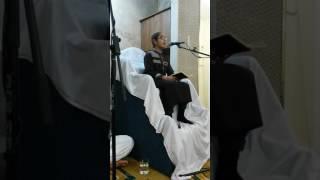 Video Darbare risalat ki- RAEES ASIF- seerat conference 2016- masjide nimrah nelson U.K download MP3, 3GP, MP4, WEBM, AVI, FLV Agustus 2018