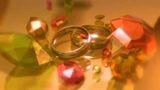 Самая влюбленная, красивая,счастливая, жених и невеста  в Перми