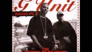 Eazy E - Still Cruising (G-Unit Radio 8)