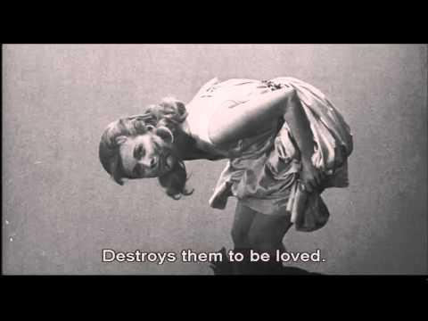 lilith 1964 full movie