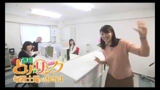 鳥取県は、結婚を希望する者同士のマッチングを行う会員制のお見合いシ...
