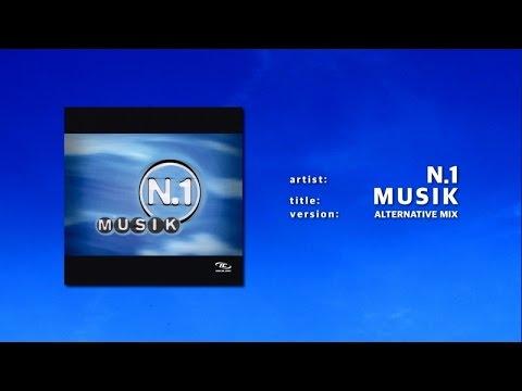 N.1 - Musik (Alternative Mix)