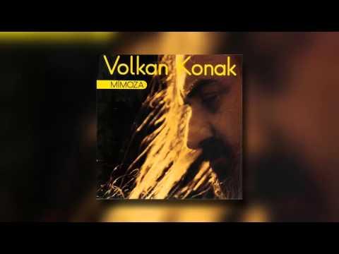 Volkan Konak - Yarim Yarim