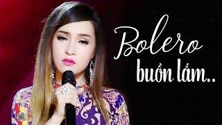 Xin Trả Lại Thời Gian | Nhạc Vàng Bolero Mới Hay Nhất 2017 - Nhạc Vàng 2017 thumbnail