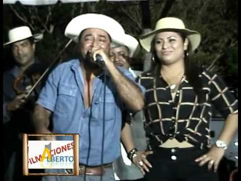 TORRENTE JOROPO VENEZOLANO RAQUELITA EDY Y TOÑITO