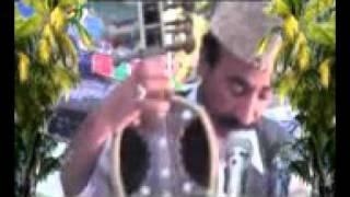 zahir jan baluch_khalid rakhshani