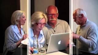 Диагностика и лечение в Швейцарии OREL AGENCY(, 2012-09-15T09:16:30.000Z)