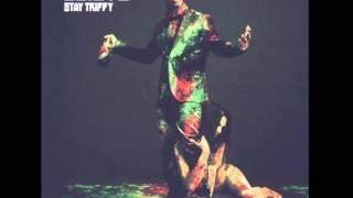 Juicy J - Wax (Slowed) (Stay Trippy)